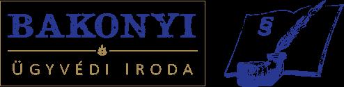 logo_bakonyi_2a_s
