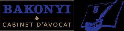 logo_bakonyi_2a_s_fr